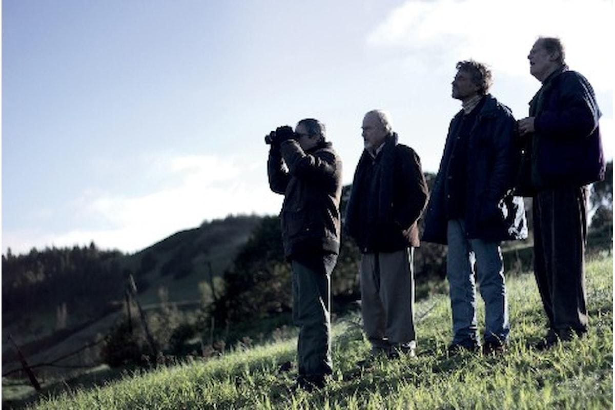 La recensione di El Club, nuovo film di Pablo Larraìn