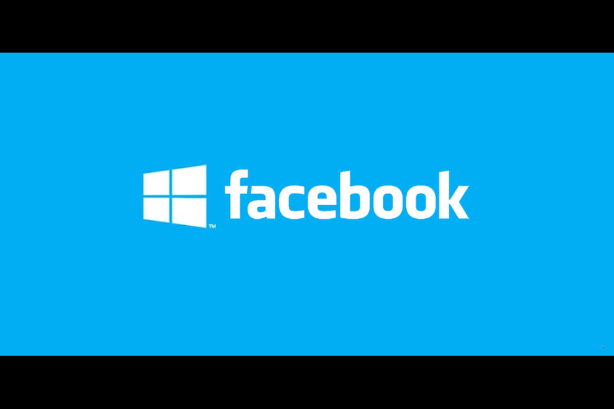 Facebook: aggiornamento disponibile su Windows 10 mobile | Surface Phone Italia