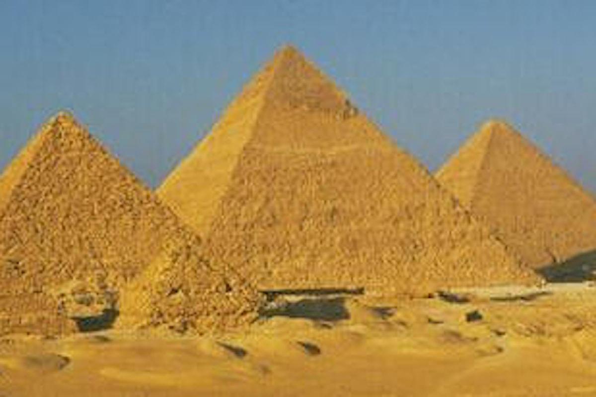 Egitto viaggi
