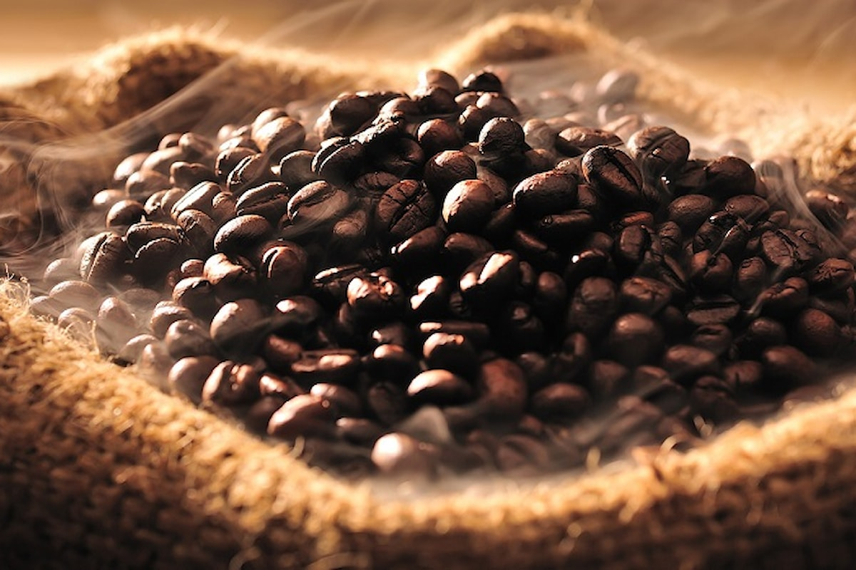 Il caffè friabile e tascabile: da Torino ecco CroKaffè