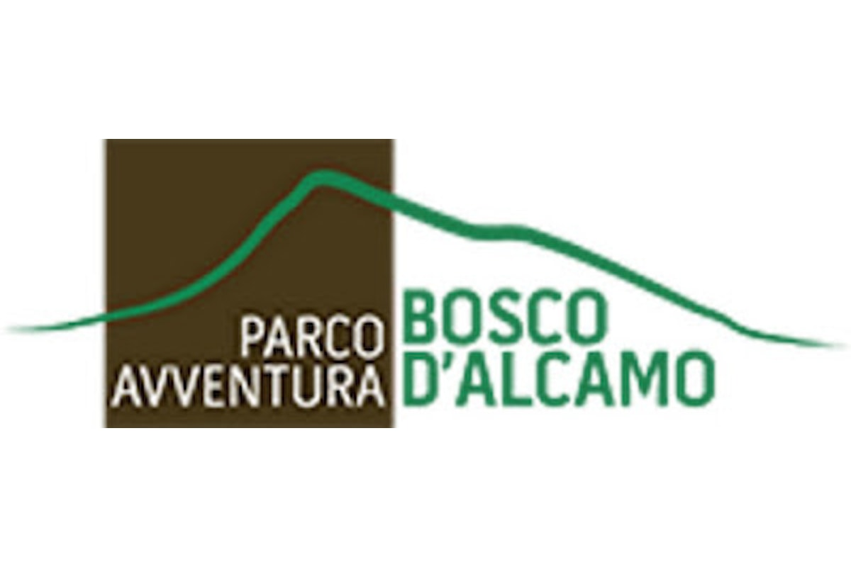 Biglietti Scontati per il Parco Avventura Bosco d'Alcamo