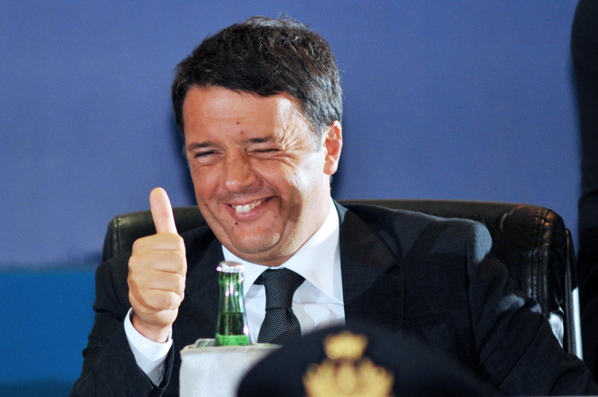 ISEE: nuova mozione contro criteri Renzi già bocciati dal TAR