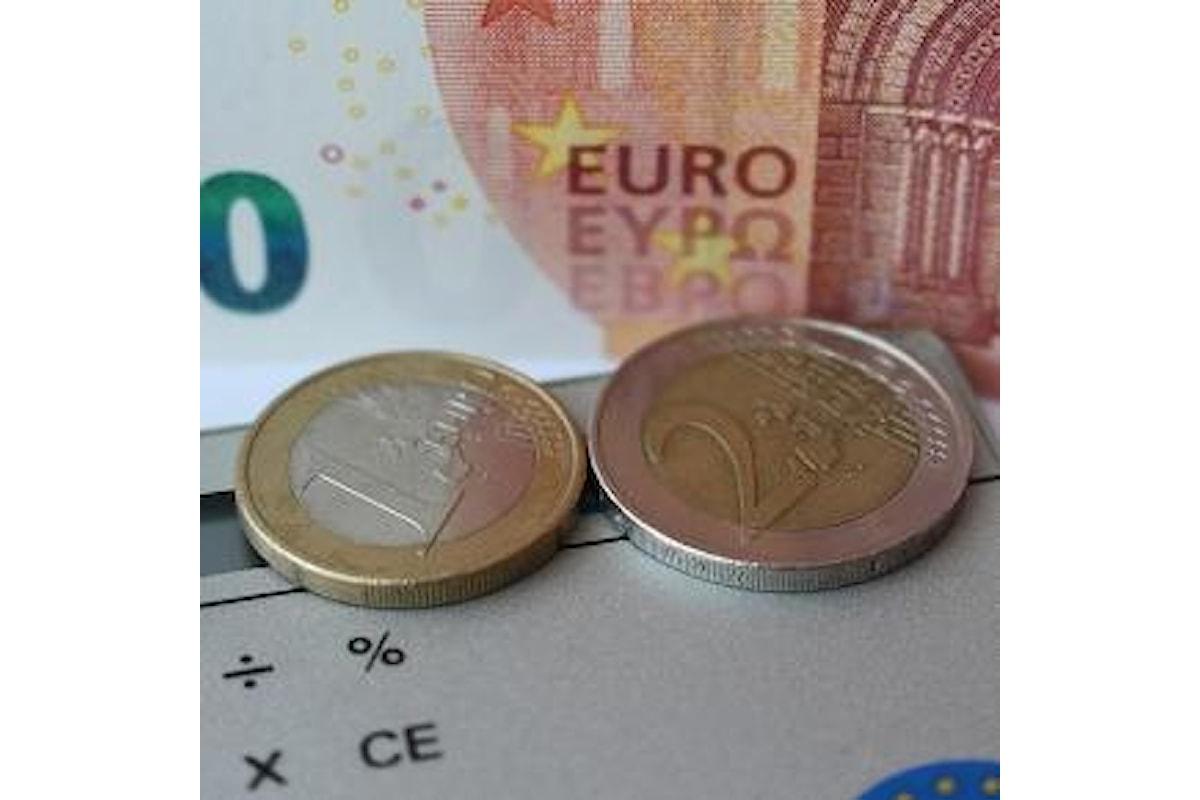 Pensioni flessibili, le ultime novità ad oggi 28 aprile su esodati e precoci: prosegue il pressing per l'8va salvaguardia e per la quota 41