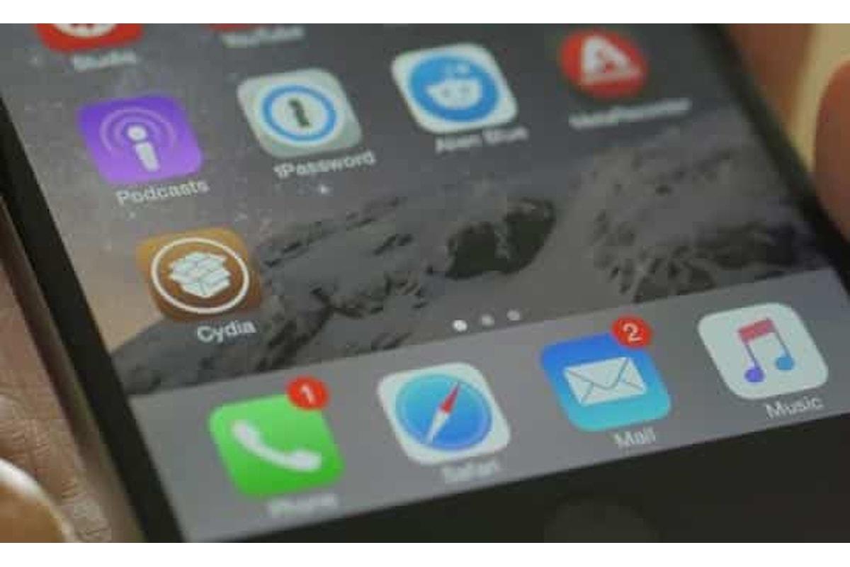 I migliori tweak jailbreak per iPhone