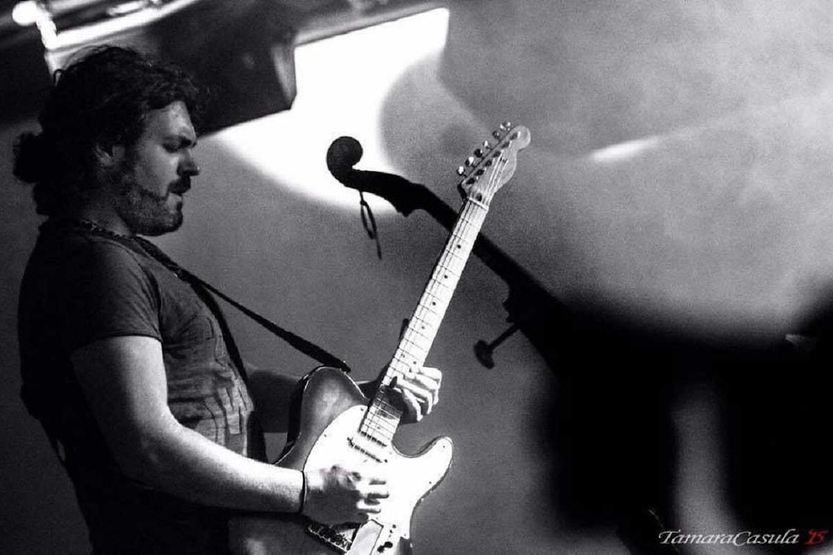 L'associazione Kilowatt propone un progetto di formazione musicisti: Prospettiva Rock