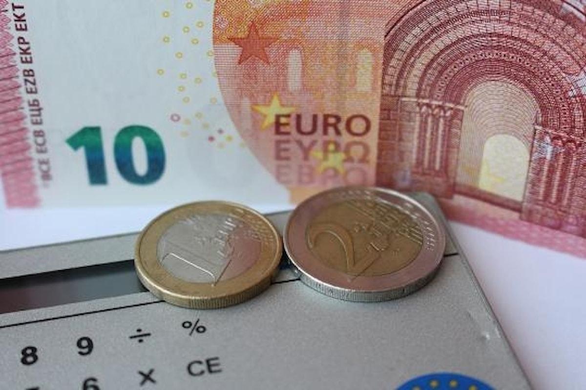 Pensioni flessibili, le ultime novità ad oggi 17 aprile dal Ministro Poletti: possibilità di riuscita al 51% sulla flessibilità Inps