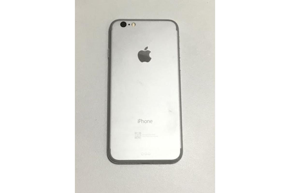 iPhone 7 risolverà i difetti di iPhone 6s
