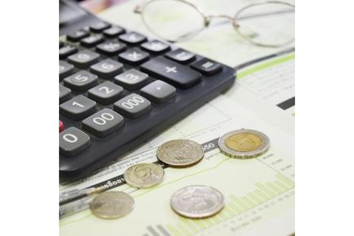 Pensioni anticipate e opzione donna, ultime novità oggi 30 ottobre: no ad inganni