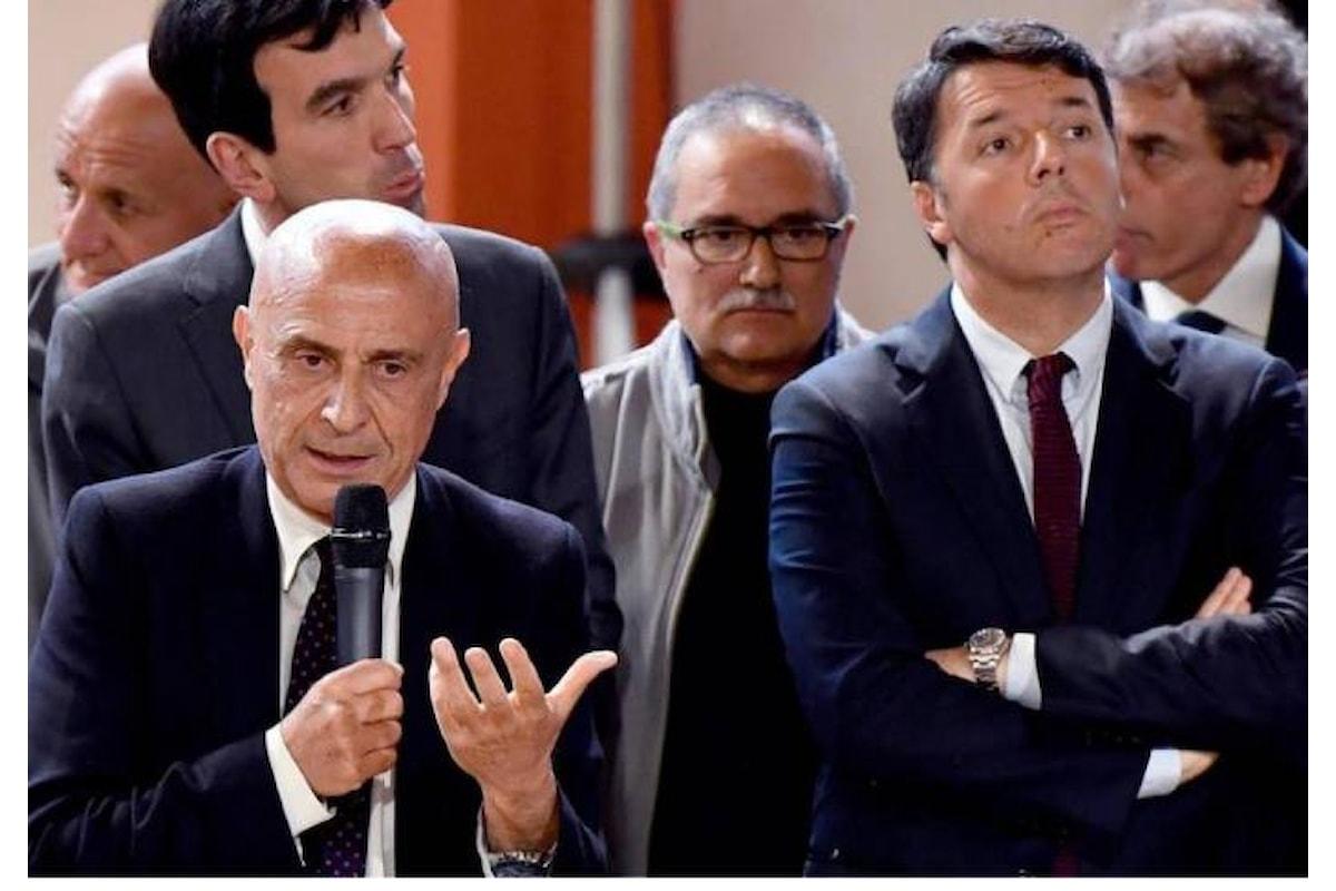 L'OHCHR accusa l'Europa e l'Italia di essere responsabili della sofferenza dei migranti detenuti in Libia, un oltraggio alla coscienza dell'umanità