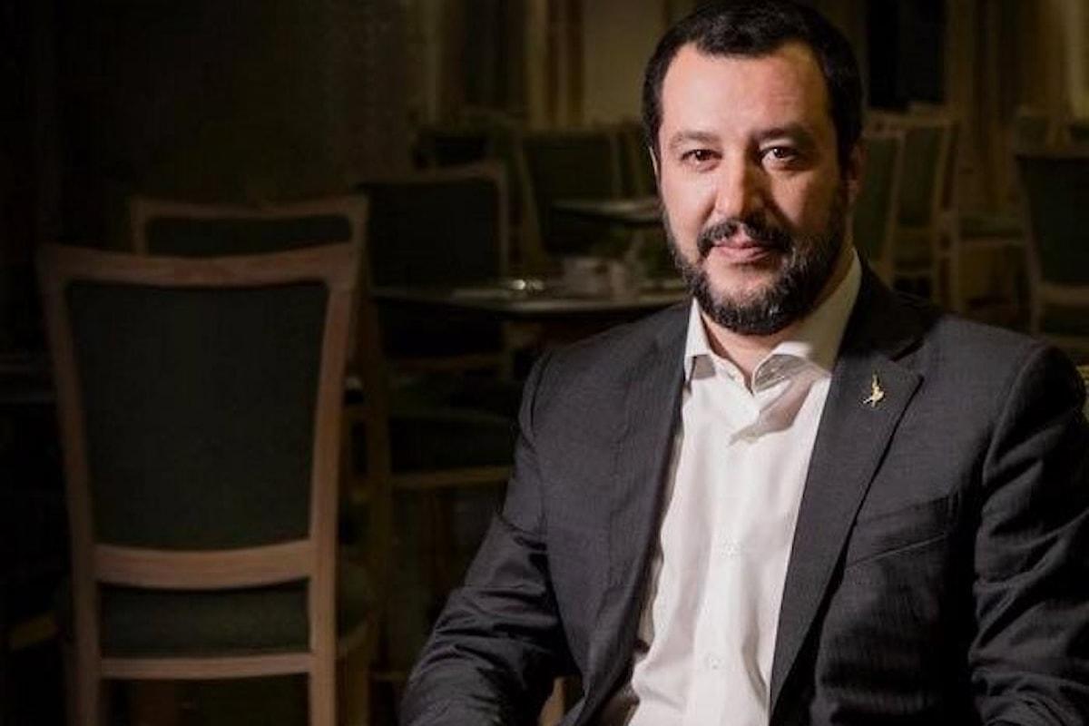 50, 90... Di Maio e Salvini alla conta dei voti mancanti