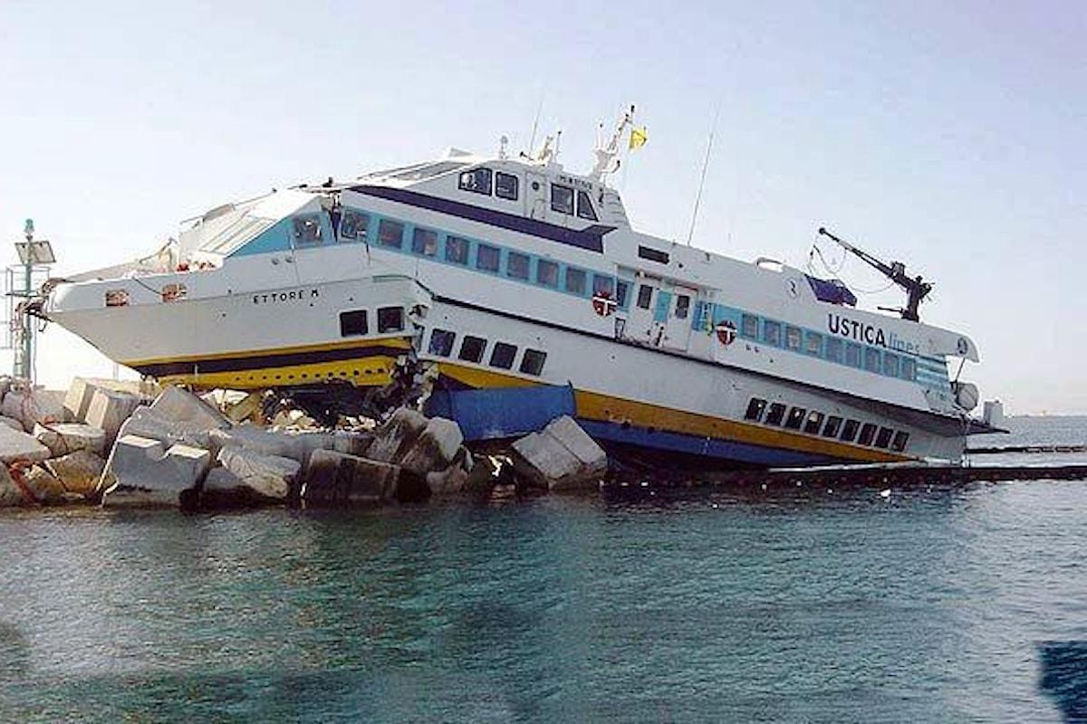 Dove va la nave Italia ?
