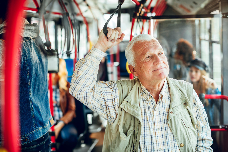 Progetto Dementia Friendly: la prima città italiana ad aderire è Abbiategrasso