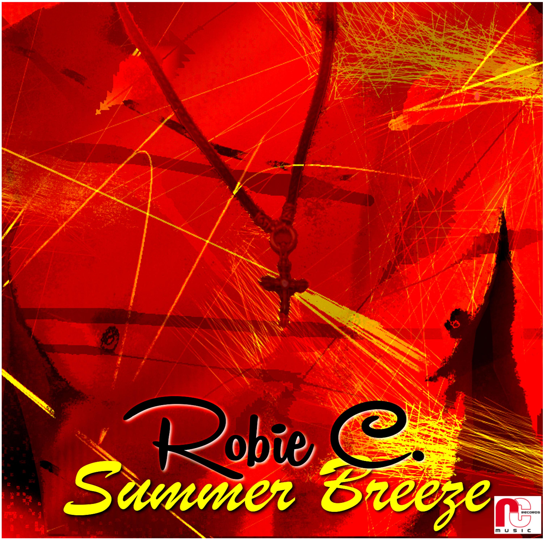 Robie C. torna con Summer Breeze