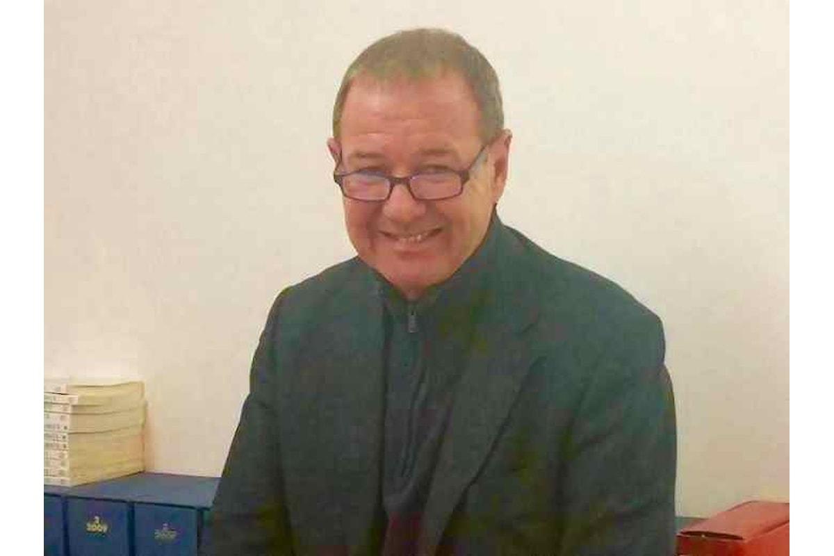 Marco Carra: senza stipendio da ottobre i lavoratori del call center regionale