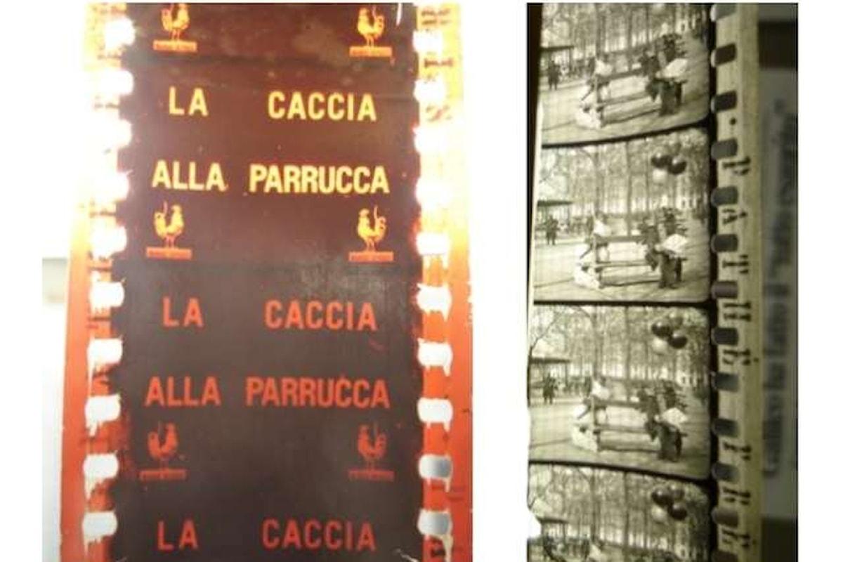 Arezzo città del cinema, dal 5 all'8 luglio in Piazza Grande