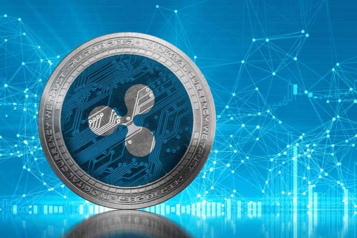 Valute digitali, ecco perché Ripple intriga gli investitori