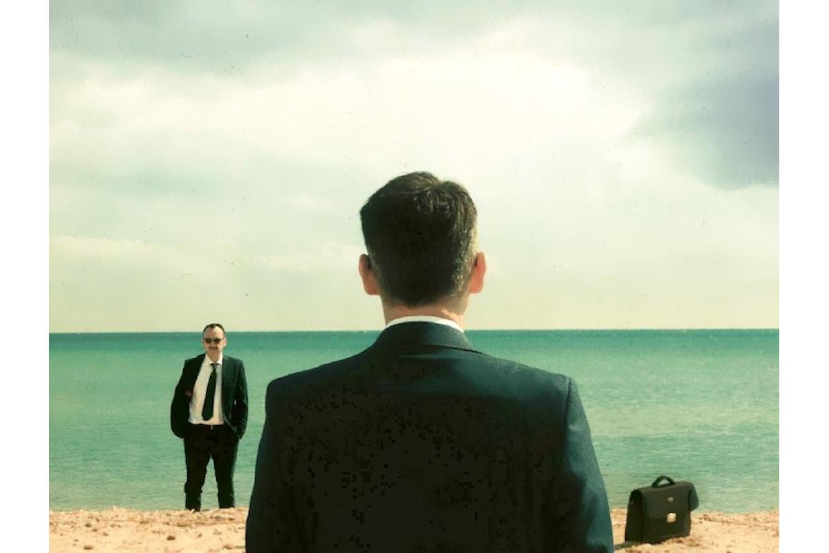 L'ordine delle cose di Andrea Segre, film sul tema della migrazione, nei cinema dal 7 settembre