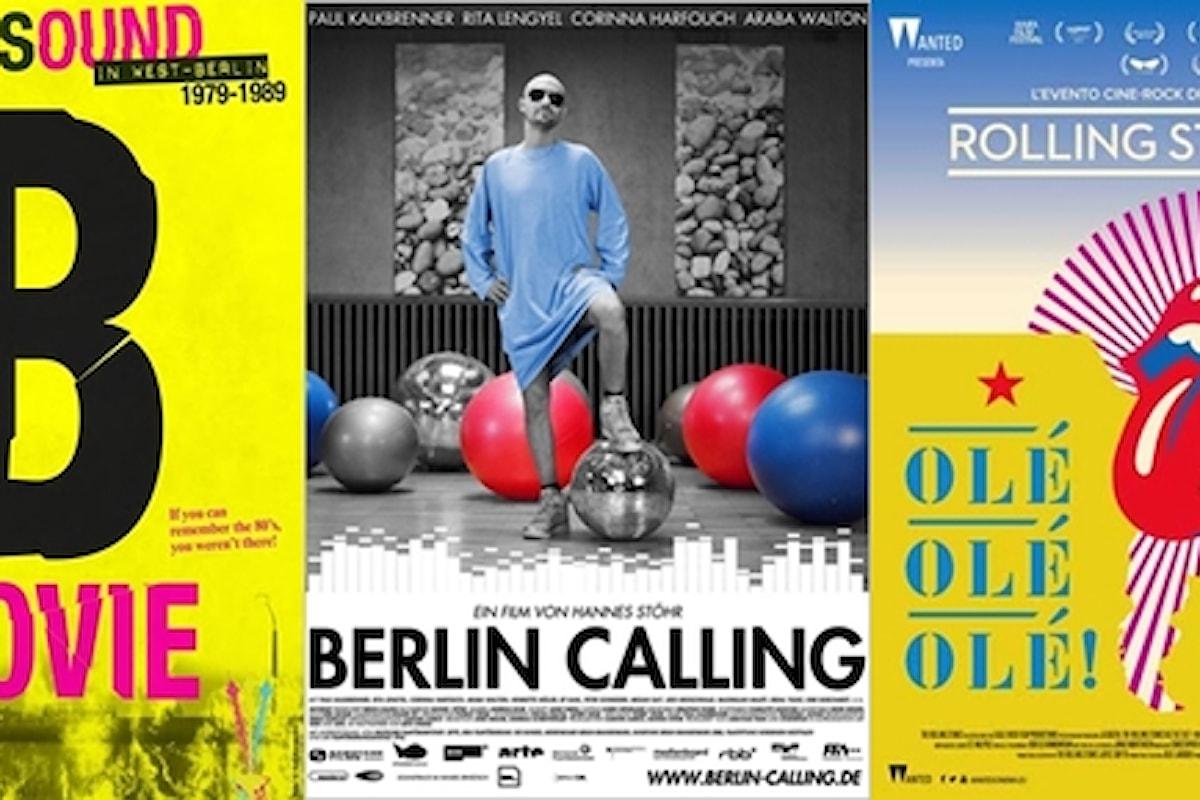 I film in lingua originale nei cinema di Milano a Pasqua