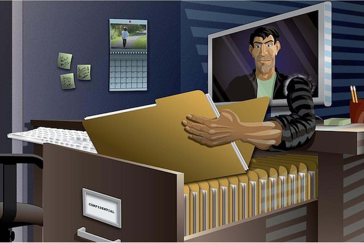 Cyber sicurezza, quali rischi per il sistema bancario?