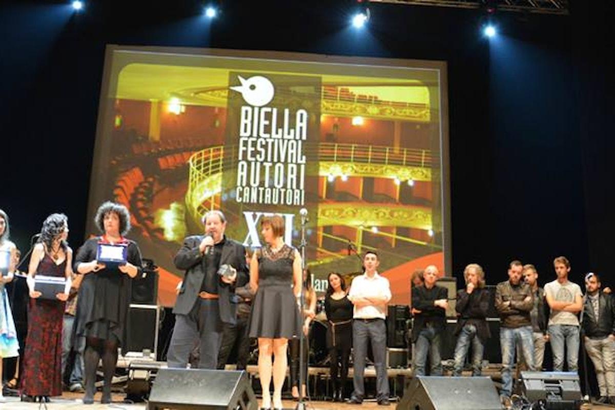 Biella Festival 2017