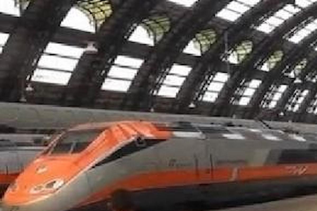 Sciopero treni Eurostar, ultime news ad oggi 10 agosto: si prospettano giorni di passione per l'Eurotunnel