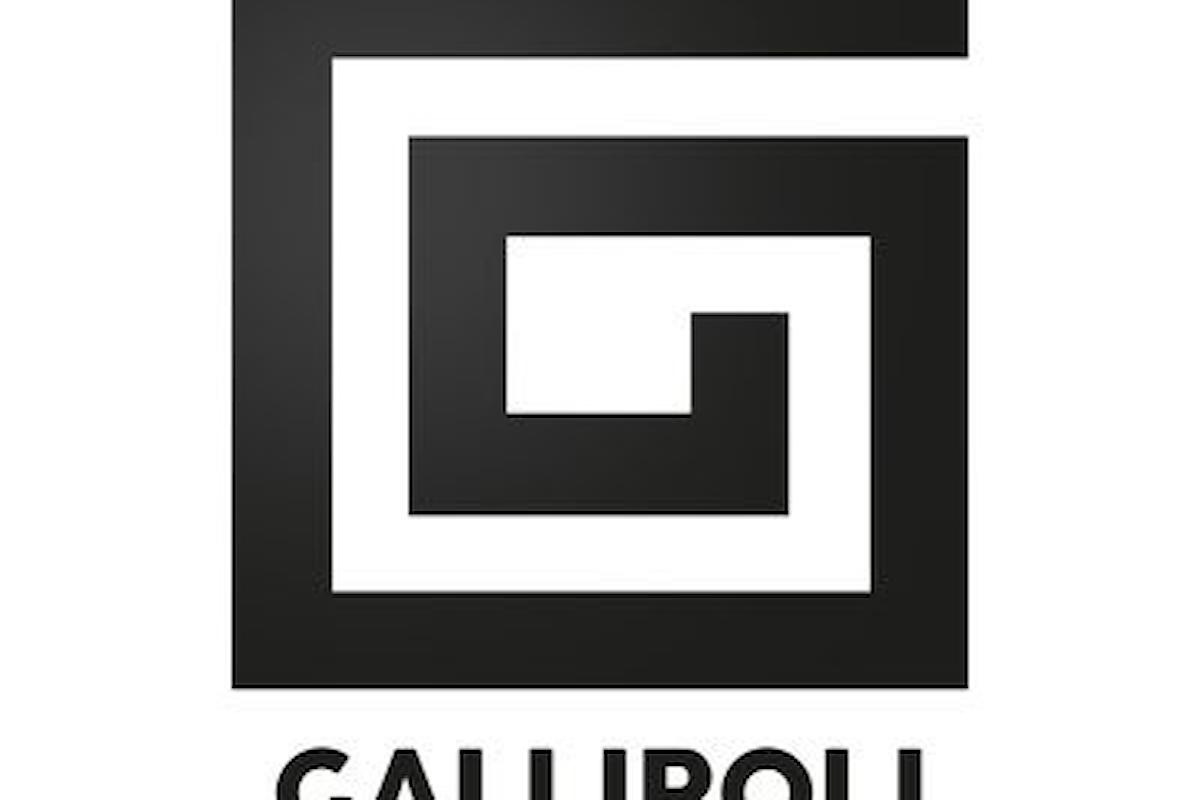 Samsara Beach - Gallipoli: nota stampa del 9 agosto 2018