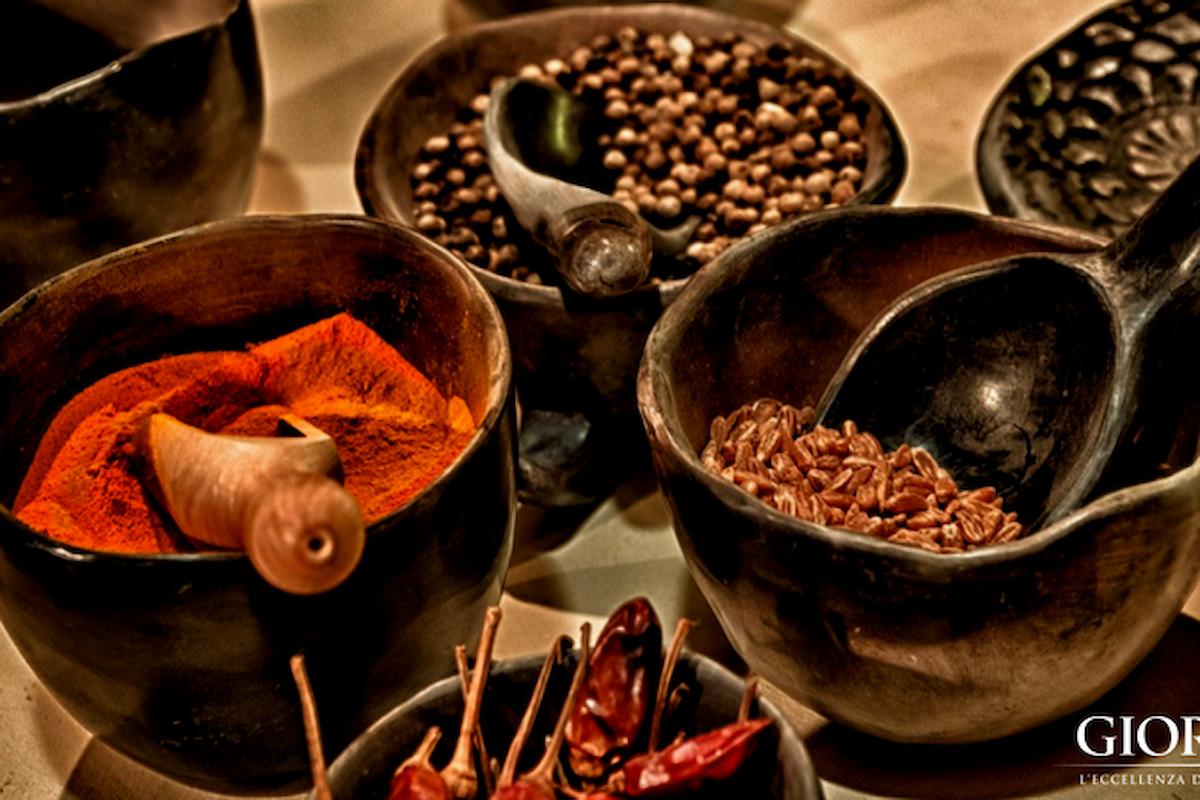 Superfood, fondamentali ingredienti del benessere. Ne abbiamo scelti 25: scopri le loro proprietà
