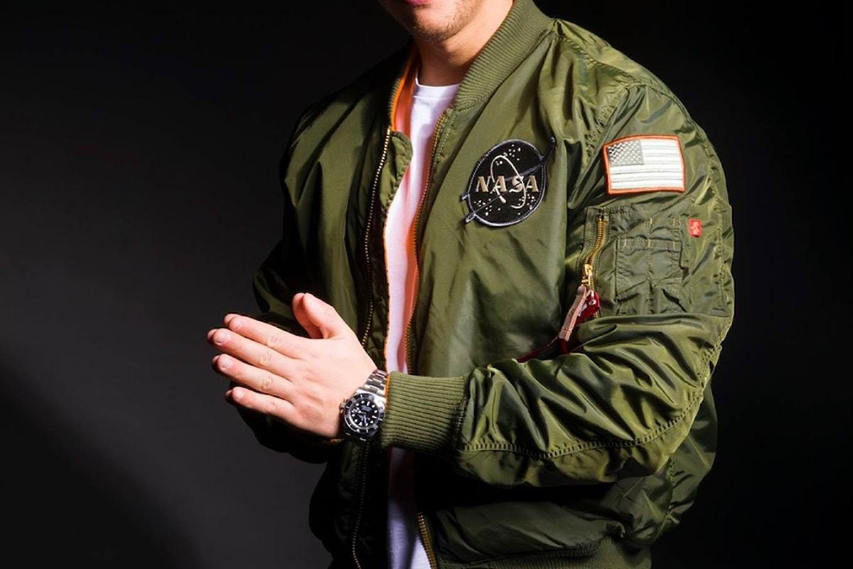 Luca Bertoni (dj producer): mai rinchiudersi nelle nicchie musicali