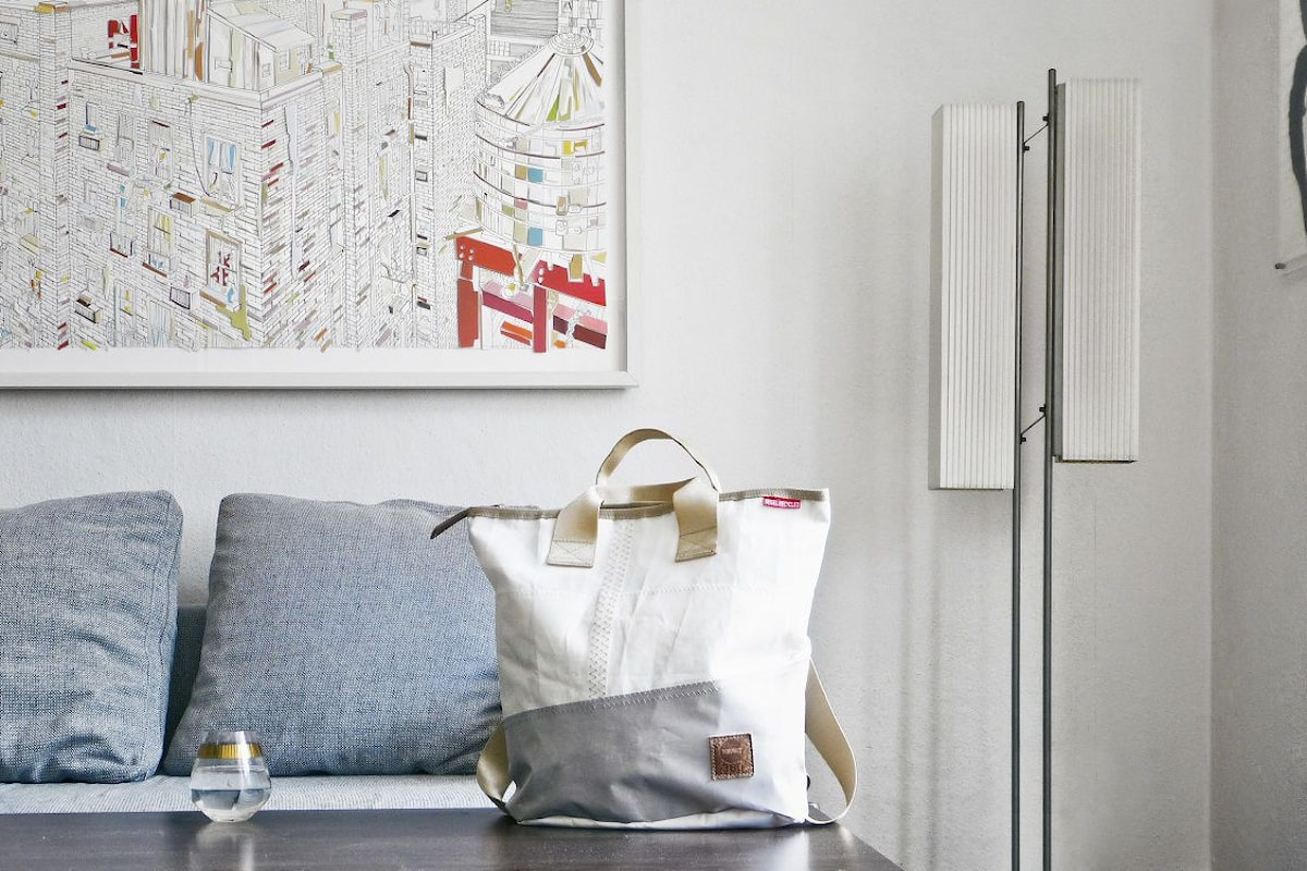Stile moderno: i consigli per arredare la casa con semplicità ed eleganza