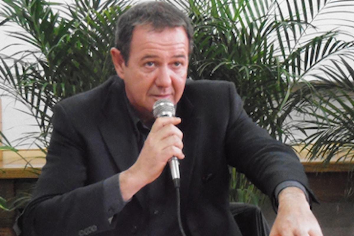Marco Carra: coinvolgere di più i Sindaci nella sanità territoriale