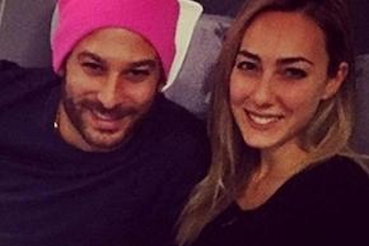 Matrimonio di Cristel Carrisi, figlia di Al Bano e Romina Power, tra liti e dissensi