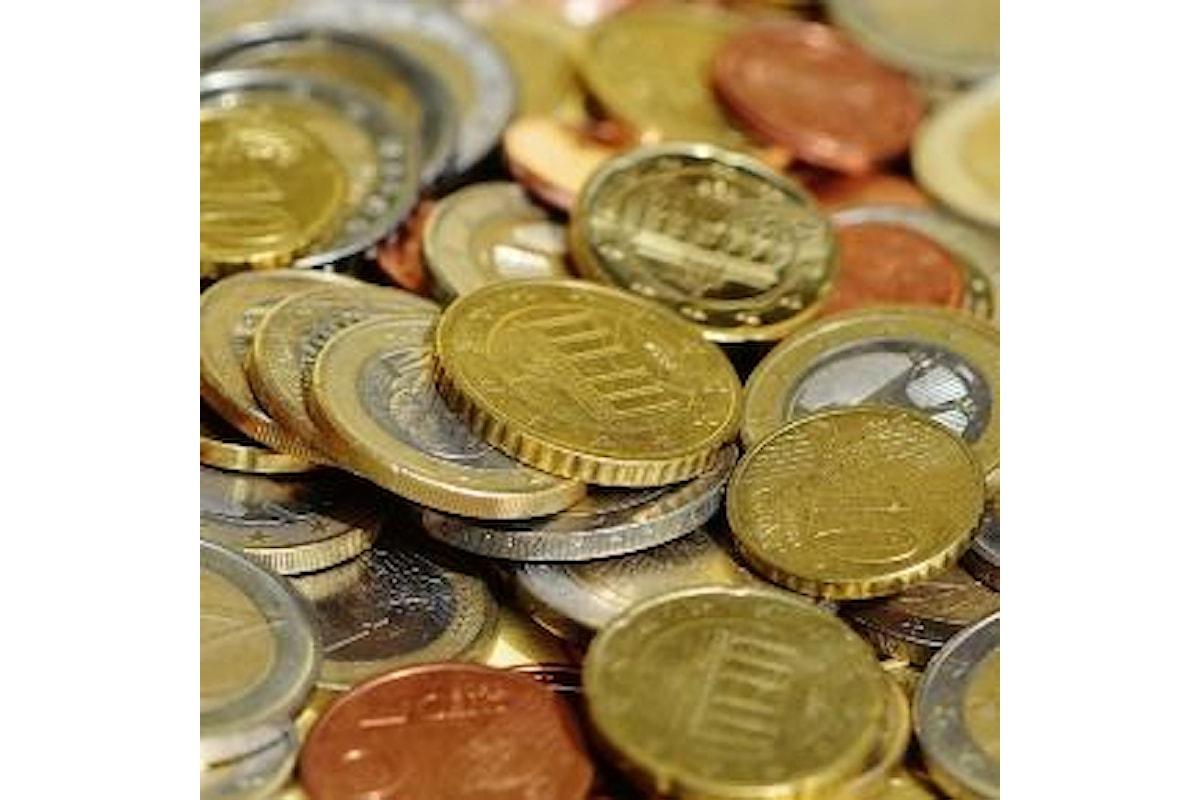 Pensioni anticipate, stabiliti i criteri per accedere all'APE
