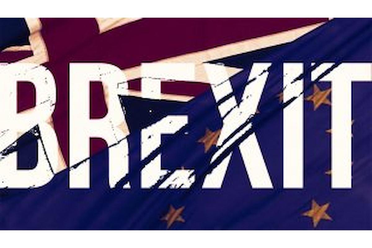 Finanza, l'elezione in Gran Bretagna cambia le carte in tavola