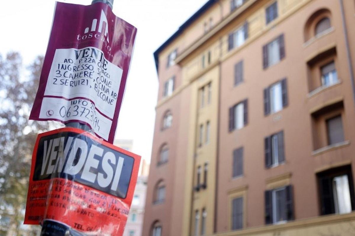 Istat, ad ottobre 2017 in Italia aumenta il clima di fiducia di consumatori ed imprese