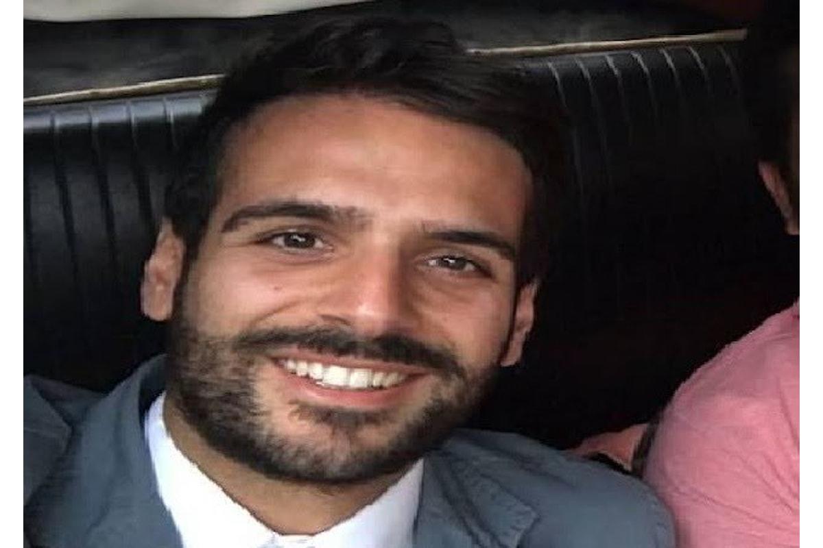 Pacco bomba a giovane avvocato nel salernitano, ferito gravemente dall'esplosione