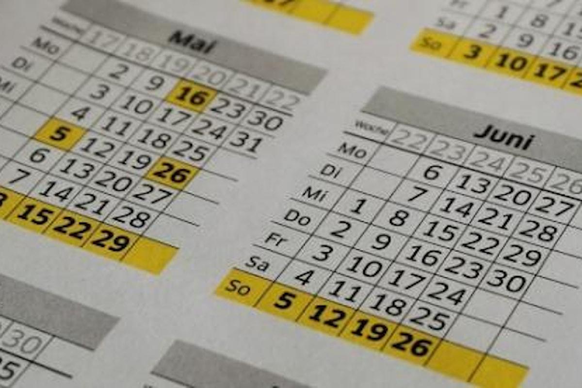 Riforma pensioni: l'APE sociale sarà una corsa ad ostacoli?