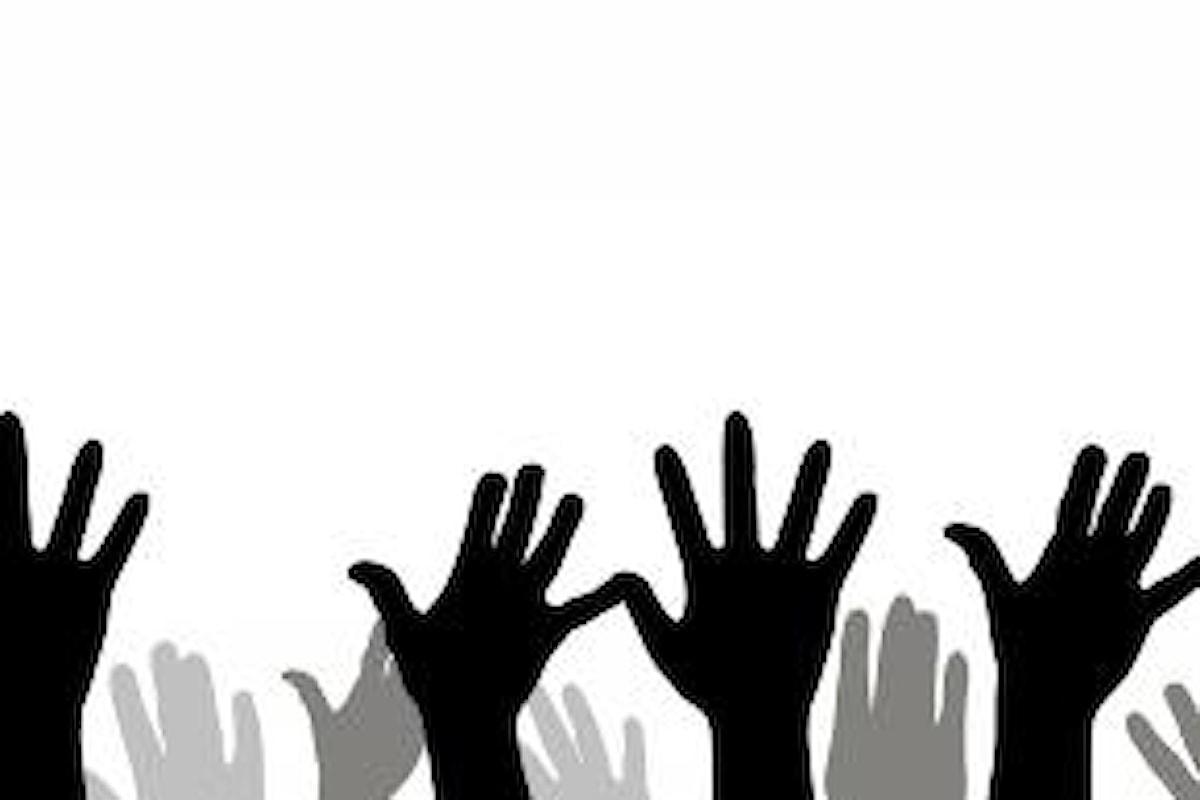 Sondaggi politici ed elettorali, ultime novità ad oggi 26 settembre su Movimento 5 Stelle ed intenzioni di voto