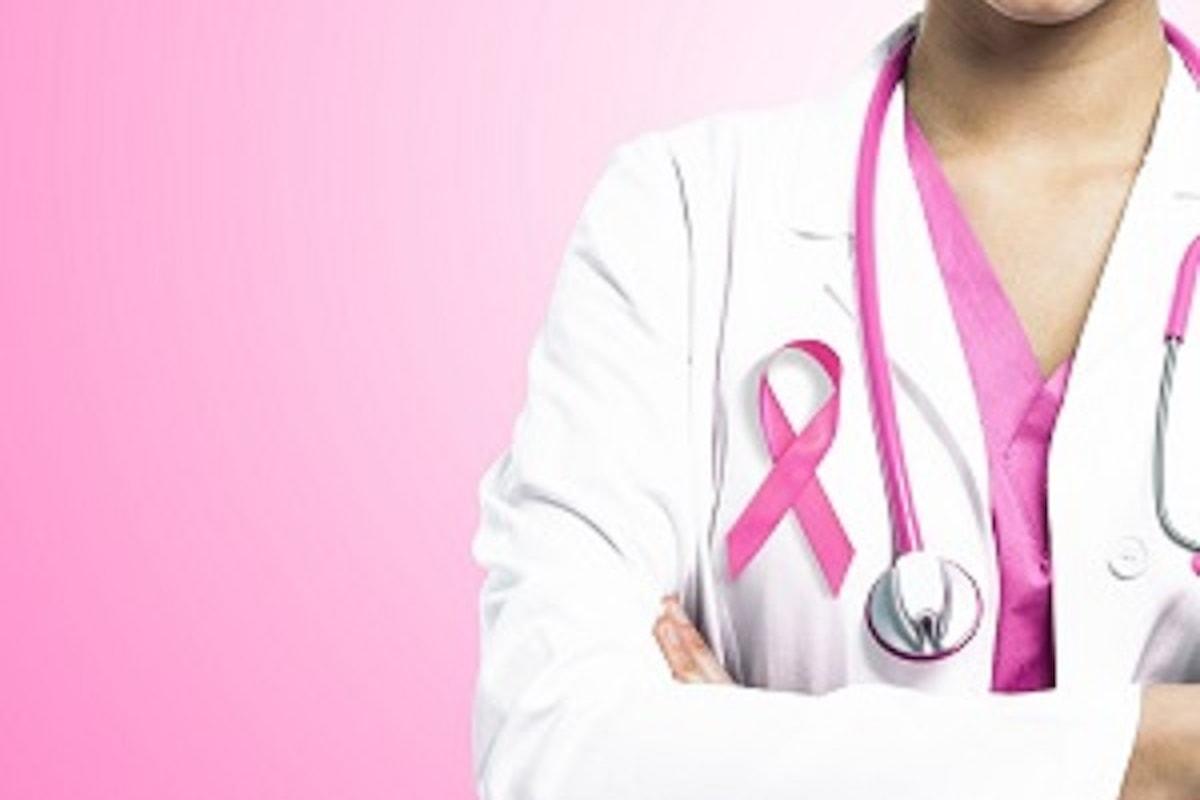 Alimentazione e sport: ottimi alleati contro i tumori