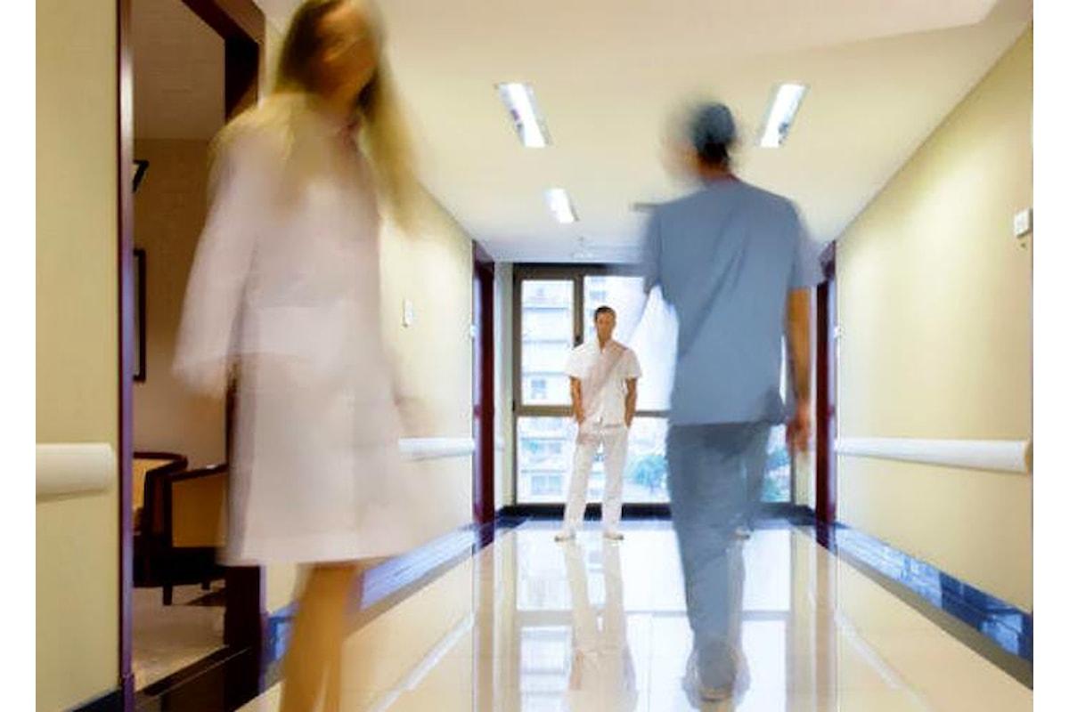 Gli ospedali magnete, cosa sono?