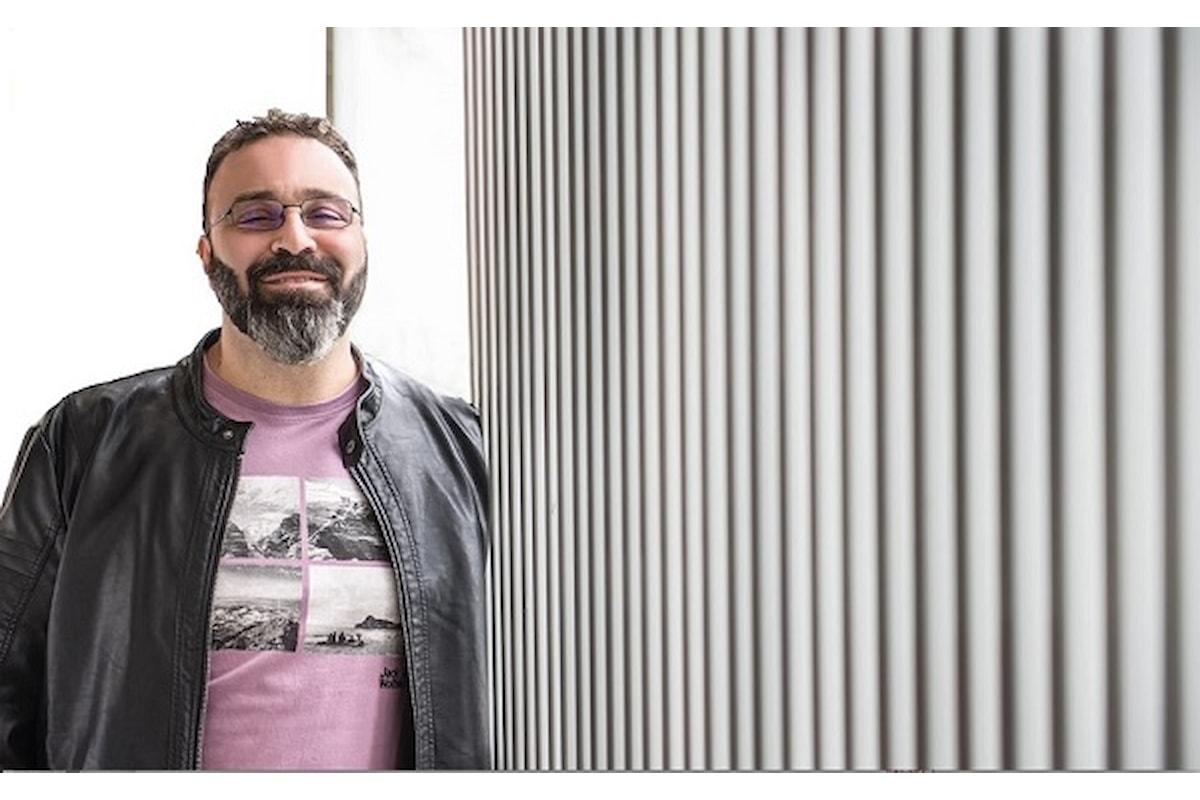 Massimiliano Bruno e L'Orchestraccia presentano: Non fate come me. Nello spazio WeGil un nuovo appuntamento con musica e cultura
