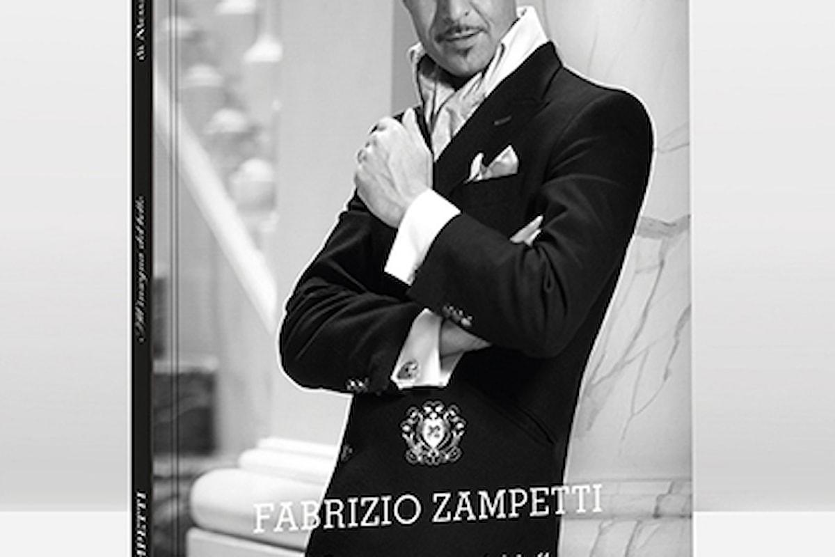 Fabrizio Zampetti. All'insegna del bello