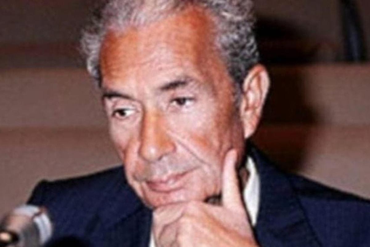 Aldo Moro, quel giorno di 40 anni fa