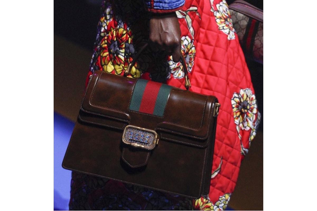 Milano Moda Donna, Gucci e il popolo degli influencer Vip