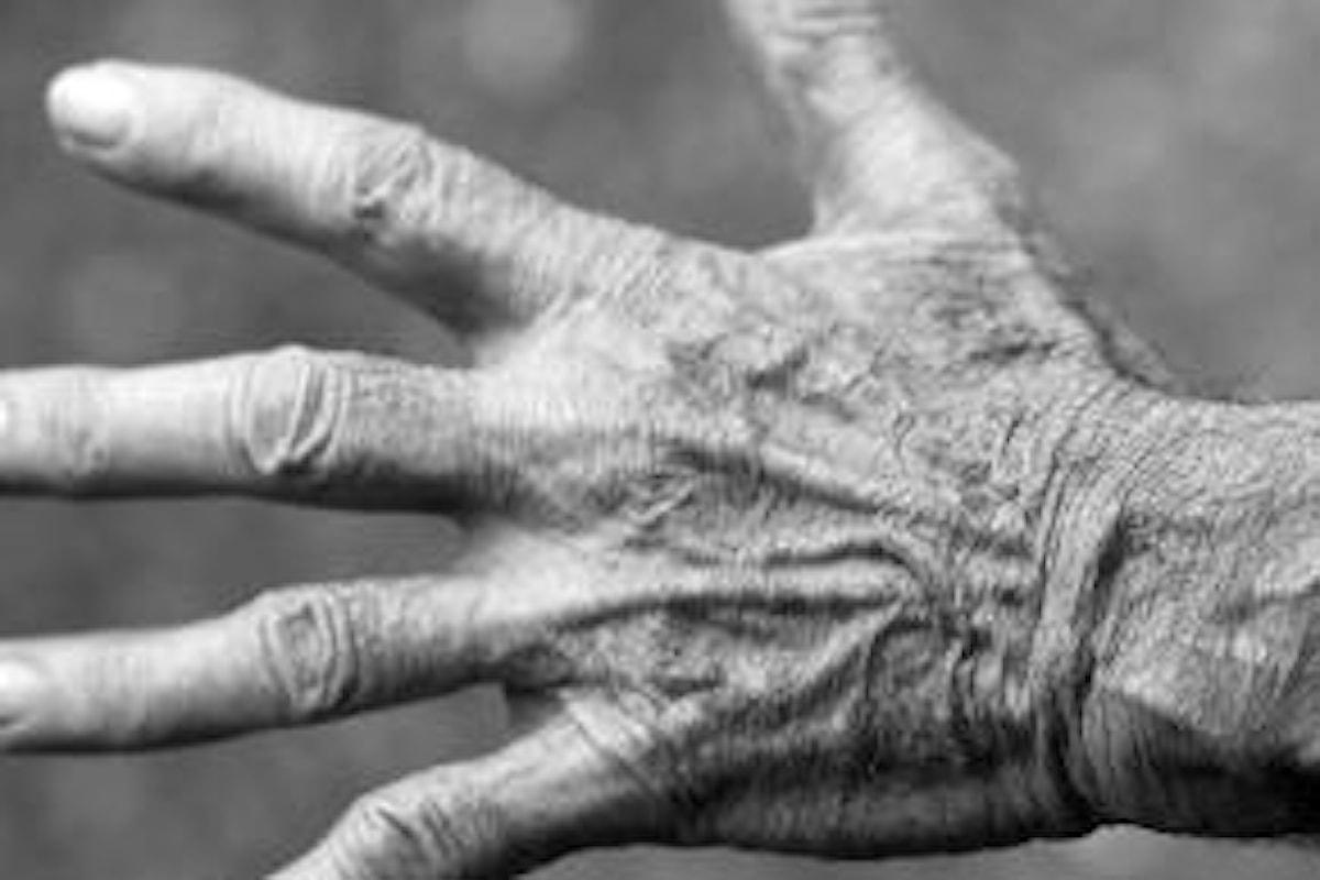 Pensioni flessibili e APE, preoccupa l'impatto dell'Aspettativa di Vita
