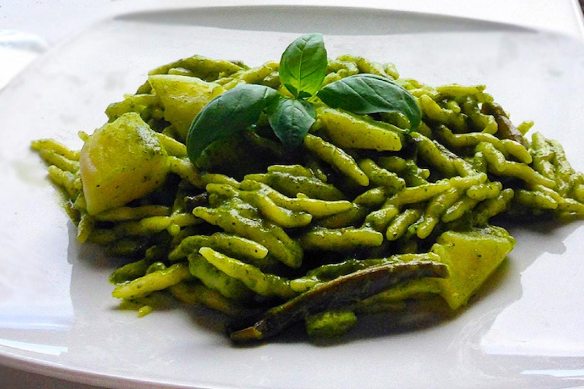 Pesto genovese, il Consorzio dei produttori chiede più tutele