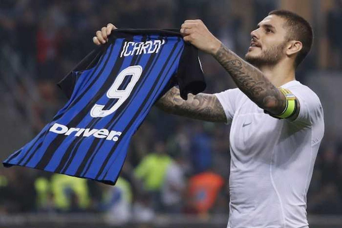 Il derby con l'Inter ha svelato i problemi attuali del Milan