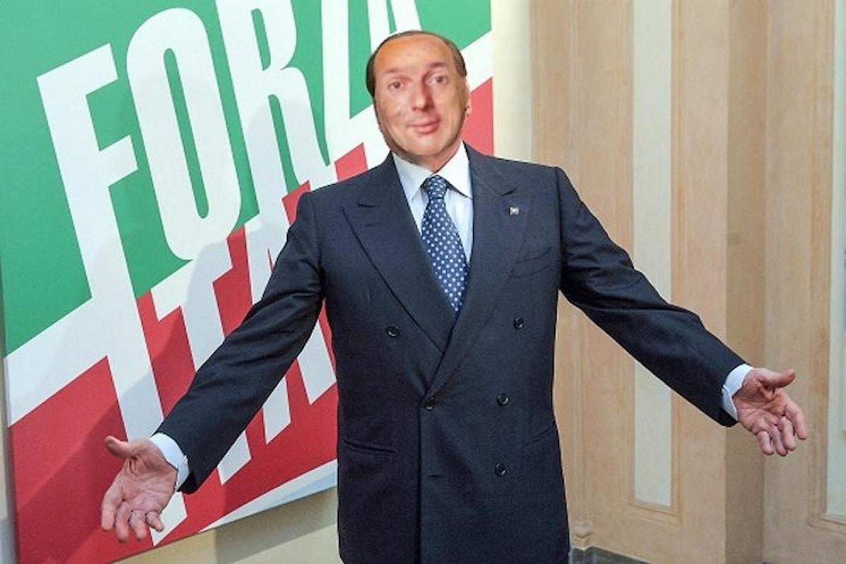 L'inarrestabile declino del Pd corrisponderà anche al declino di Matteo Renzi?