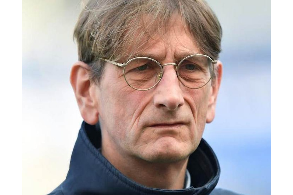 Per il Chievo chiesti 15 punti di penalizzazione per la vicenda delle presunte plusvalenze fittizie