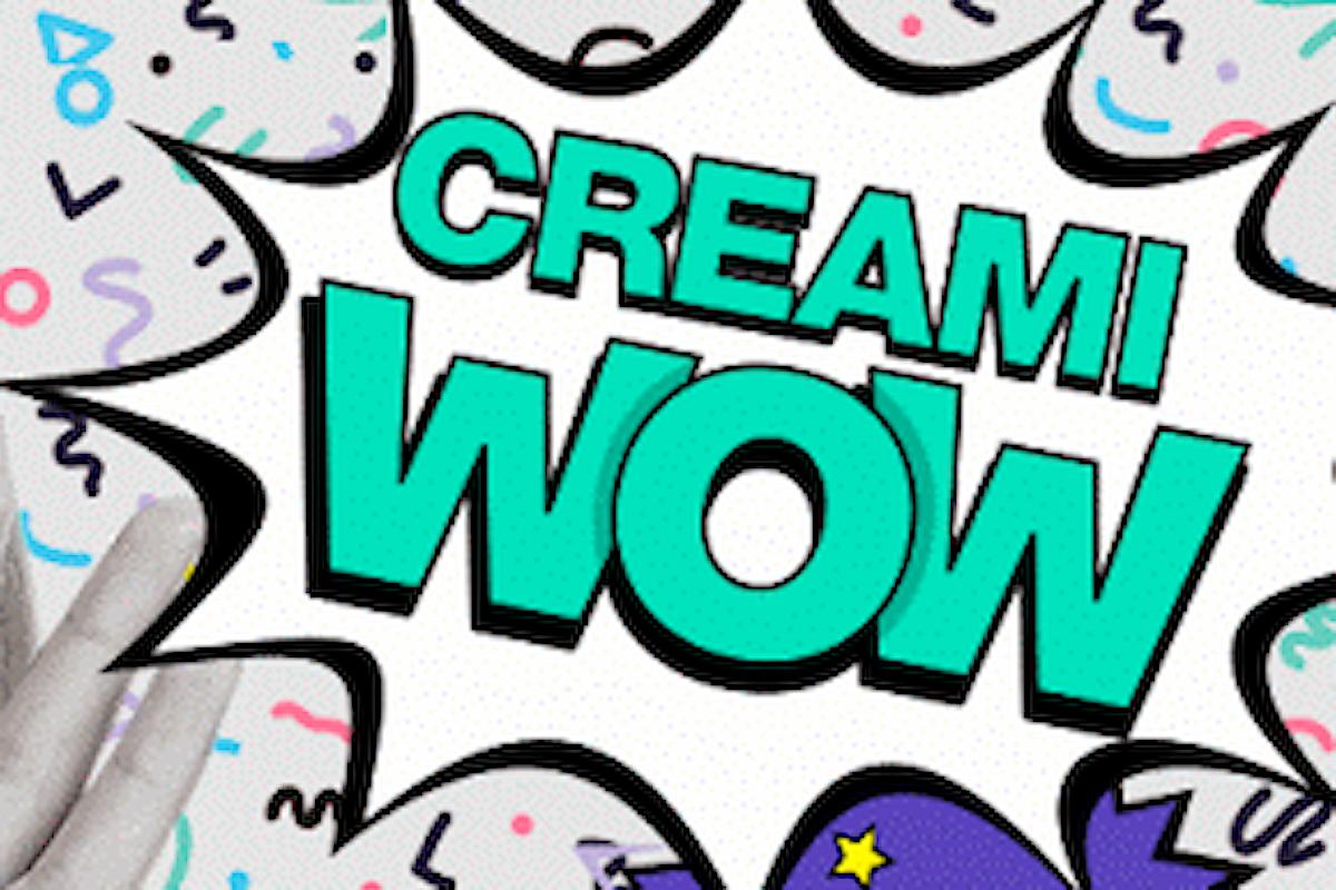Creami WOW: La Tariffa Poste Mobile Personalizzabile fino a 7GB