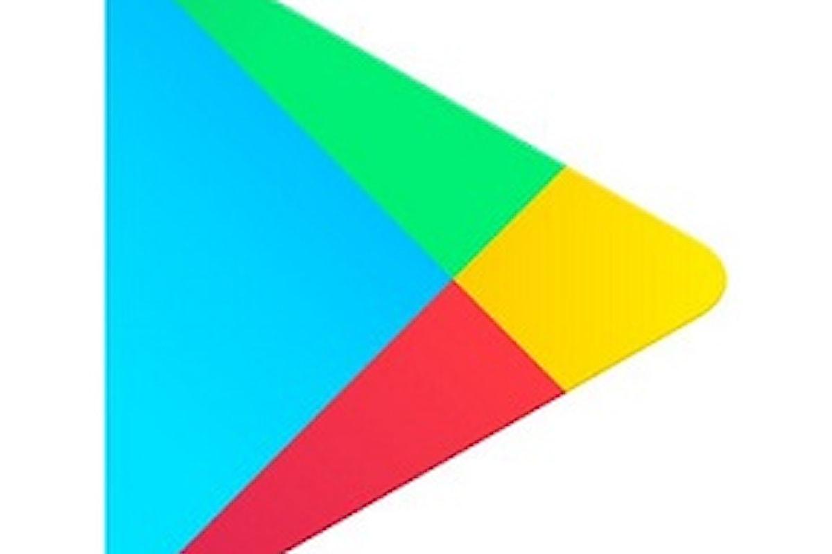 Applicazioni Utili per Android